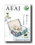 ame-side-aeaj-01-s