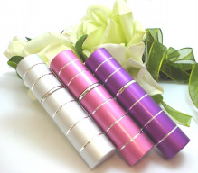 アロマ曼荼羅® お守りアロマ香水